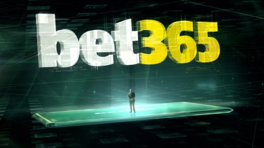 Bet365 Canada Review